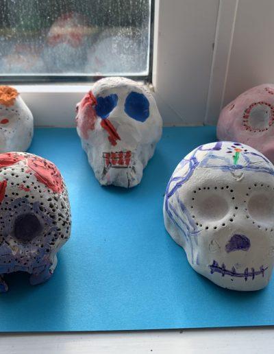skulls12