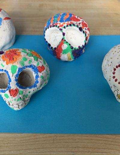 skulls9