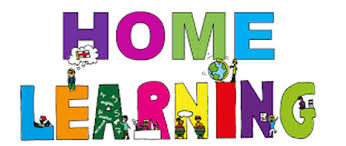 Take a look at some of our activities that we have been doing at home